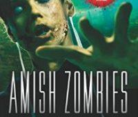 amish-zombies