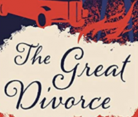 C.S. Lewis – The Great Divorce