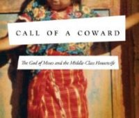 call-of-a-coward