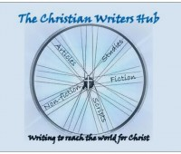 Christian Writers Hub