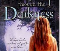 edging-through-the-darkness