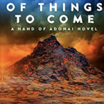 The Book of Things to Come by Aaron Gansky