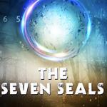 The Seven Seals by Aaron Gansky