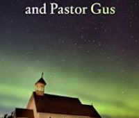 the-devil-and-pastor-gus