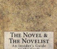 The Novel – Tom M