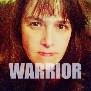 warrior, mb dahl