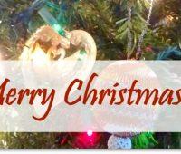 cropped-mb-dahl-merry-christmas.jpg