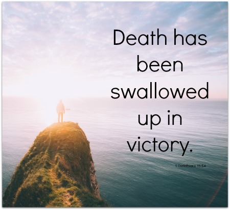 death 0 victory 1