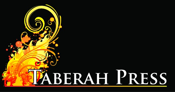 taberah footer 1