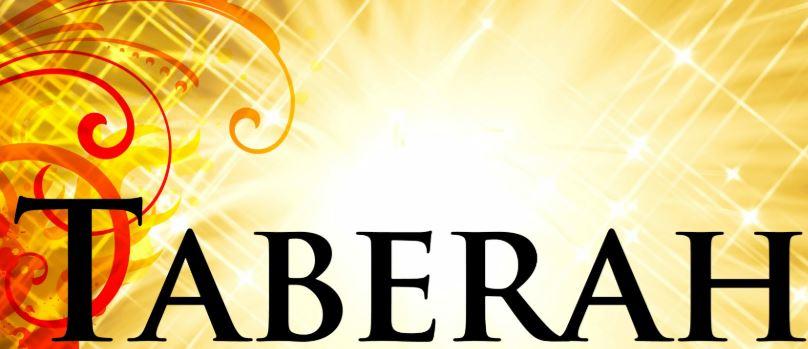 Taberah Press